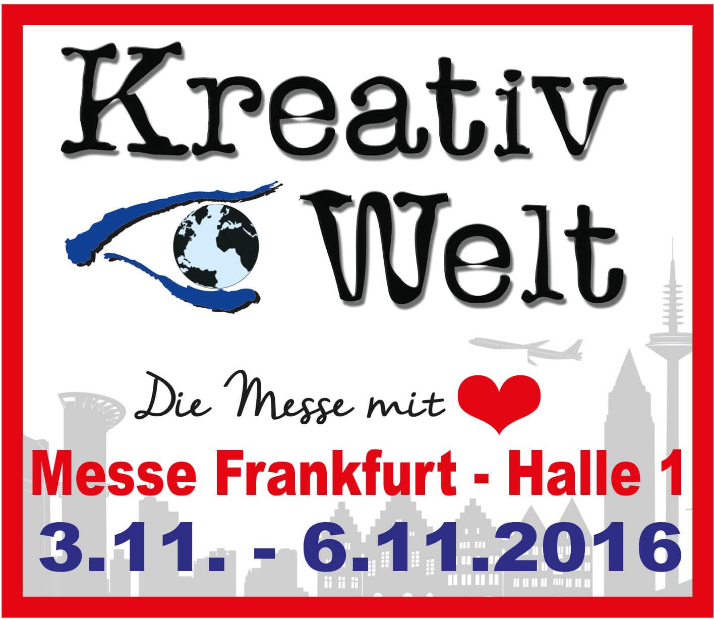 messe_frankfurt