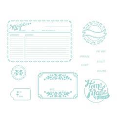 homemade_letterpress
