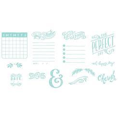 journaling_letterpress
