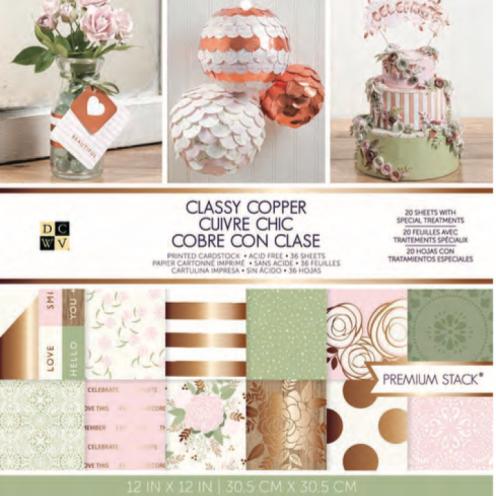 classy_copper