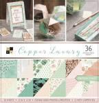 copper_luxury