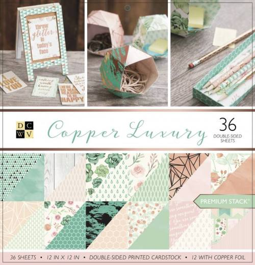 copper_luxury