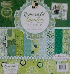 emerald_garden_stack