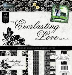 everlasting_love