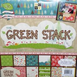 green_stack