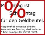 montag_schontag-kopie11