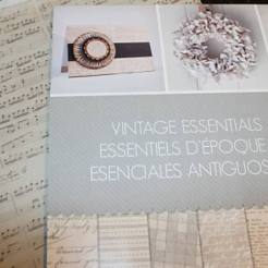 vintage_essentials