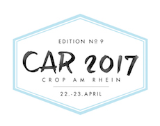 CAR 2017 Logo Kopie