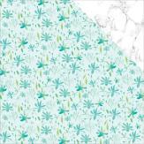 WF_succulents