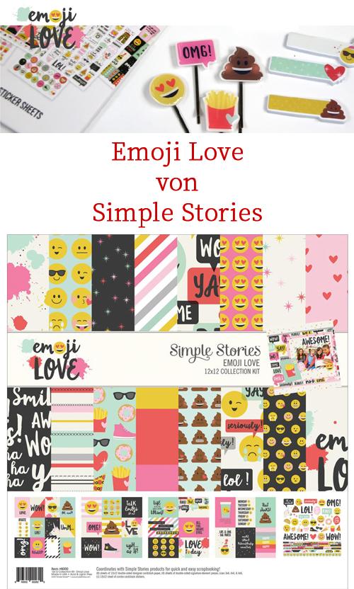 emoji_love Kopie