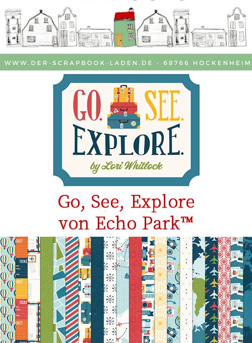 Go_See_Explore
