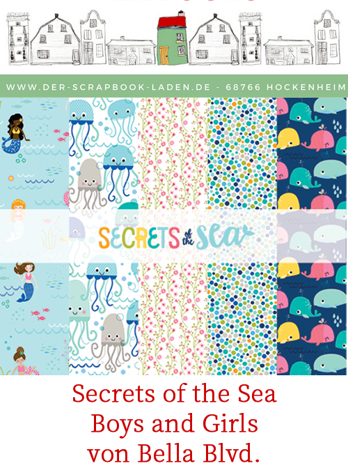 secrets_of_the_sea