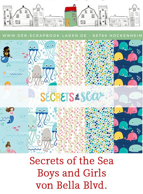 secrets_of_the_sea