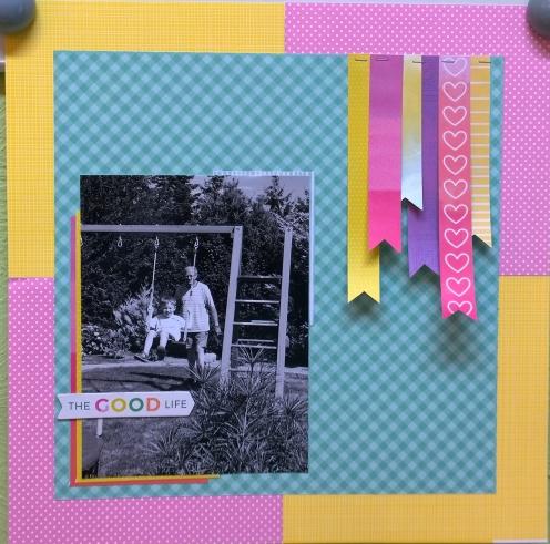 colorblocks4