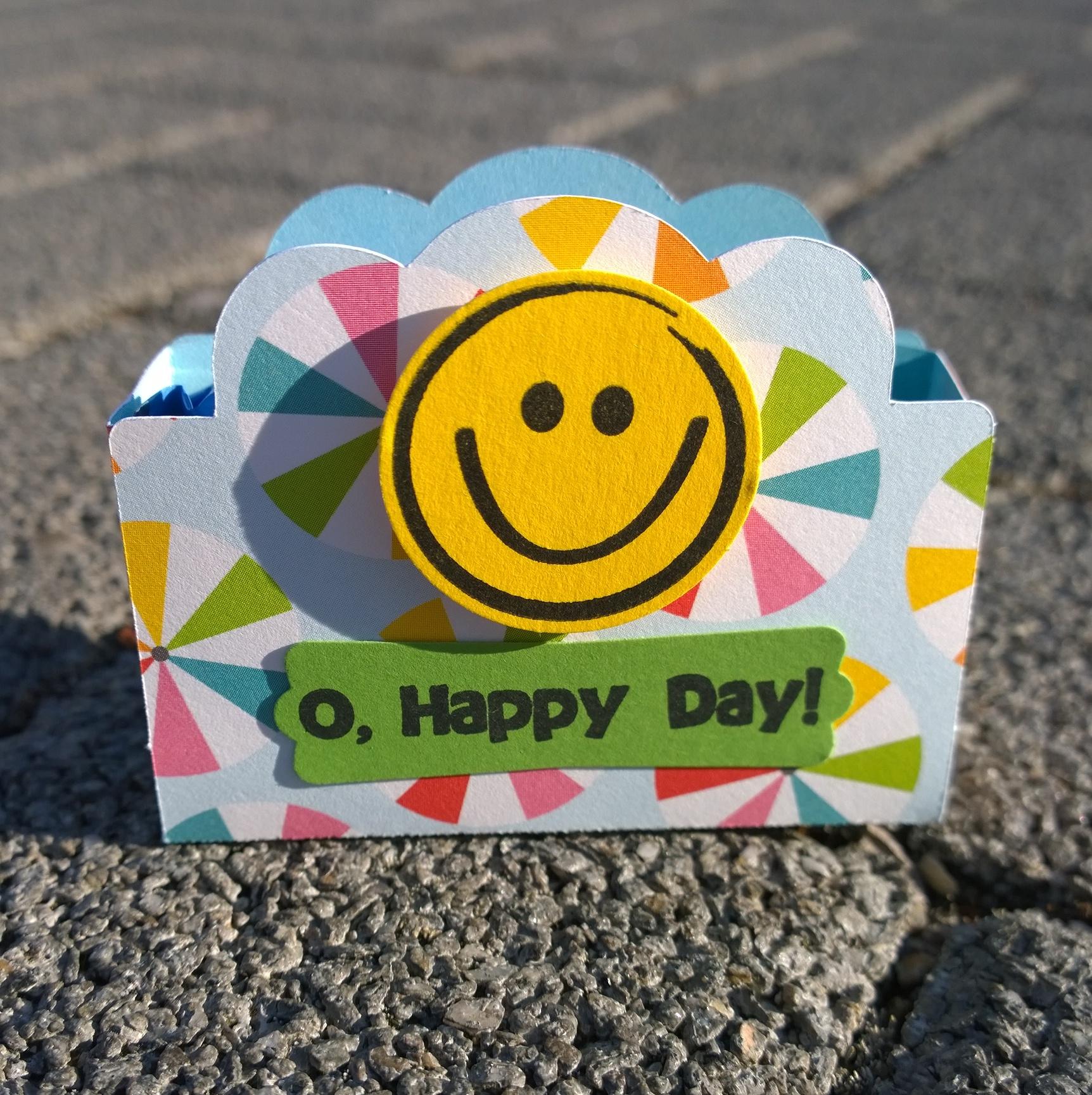 o_happy_day