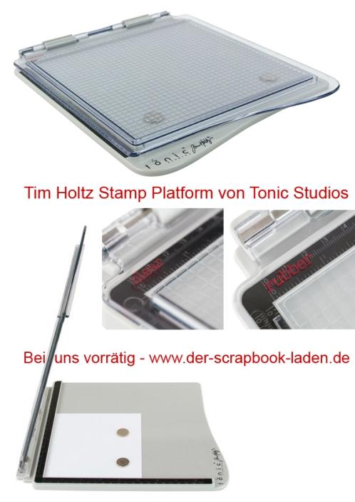 stampplatform