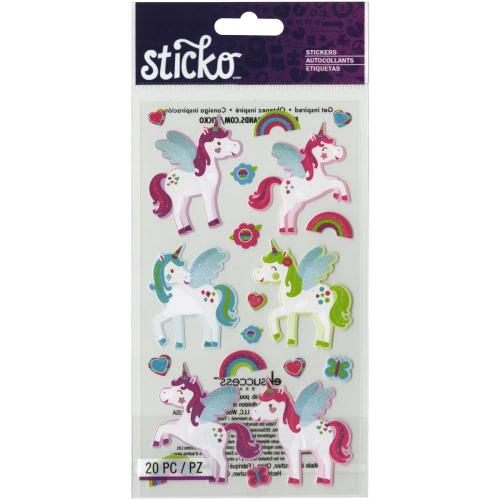 unicorns_sticker_lrg