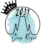 4ff0b-logocroproyal2017