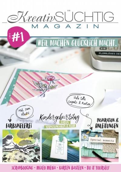 cover1_lrg