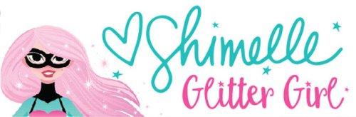 glittergirl