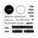 42gl_ckwunsch