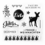 pps027_weihnachten