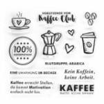 pps045_kaffeeclub