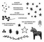 pps069_winterwunderland