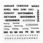 ps026_kalender