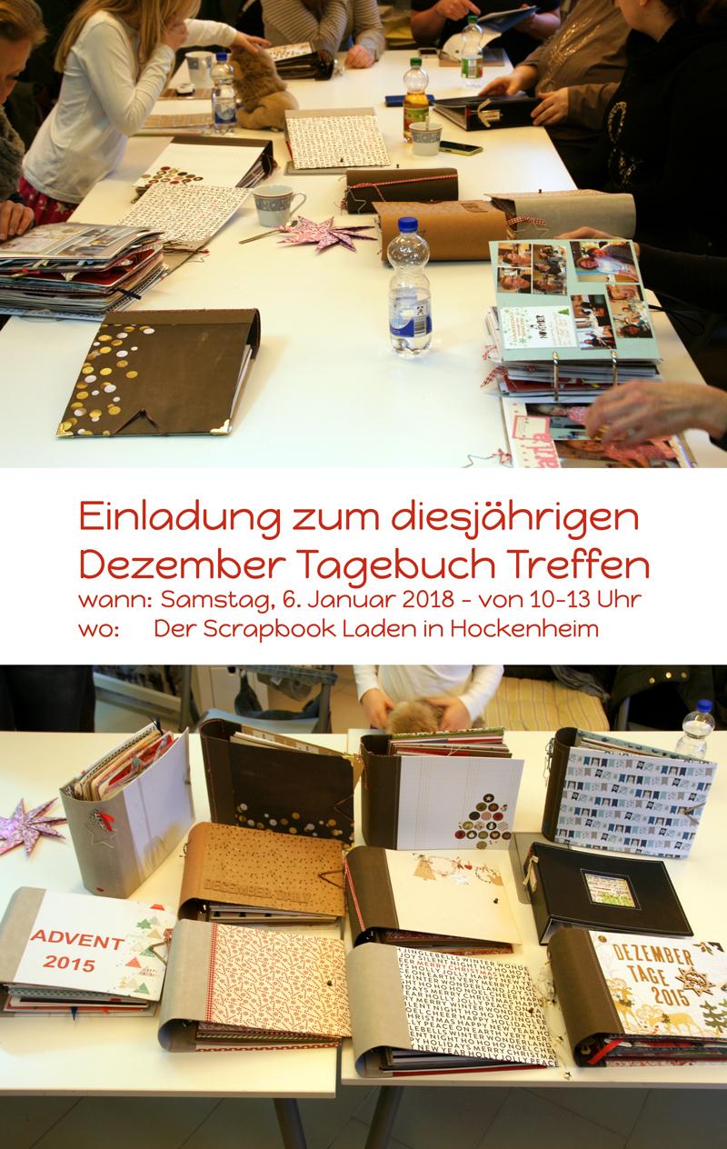 Einladung_DDTreffen