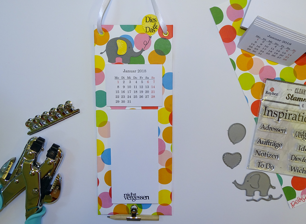 Minikalender_zum_haengen