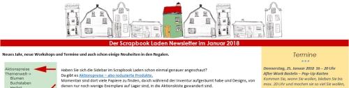 Newsletter_1801
