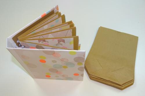 Paperbag_Album