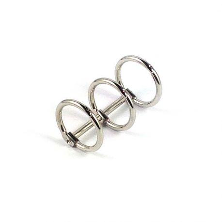 3-ring_binder_lrg