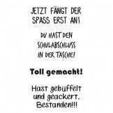 efco_abgaenger2_lrg