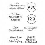 efco_einschulung1_lrg