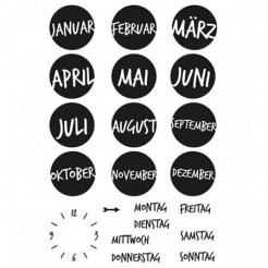 efco_kalender1_lrg