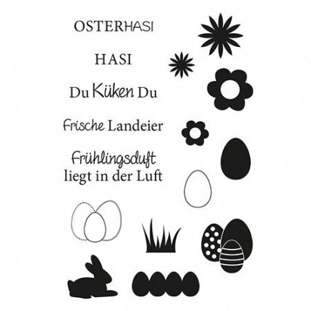 ostern3_lrg