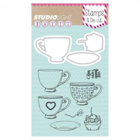 teacups_lrg