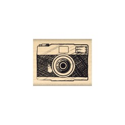 appareil-photo_lrg
