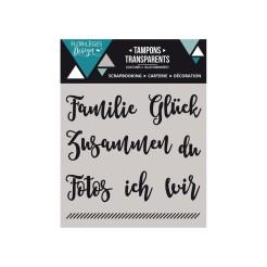 tampons-clear-allemand-kleine-worte-1-x3_lrg