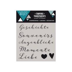 tampons-clear-allemand-kleine-worte-2-x3_lrg