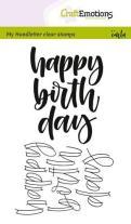 happybirthday_stamps_lrg