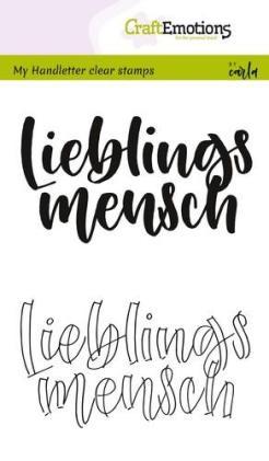 hl_lieblingsmensch_lrg