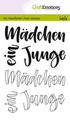 hl_maedchen_lrg
