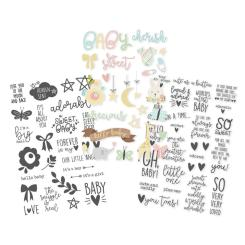 ob_stickerclear_lrg
