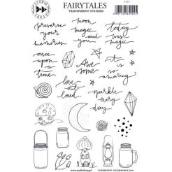 fairytailes_clearsticker_lrg