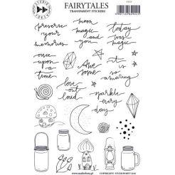 fairytailes_clearsticker_lrg