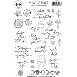 magical_fall_sticker_lrg