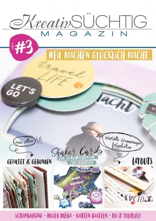 kreativsuechtig-magazin-3-cover_lrg